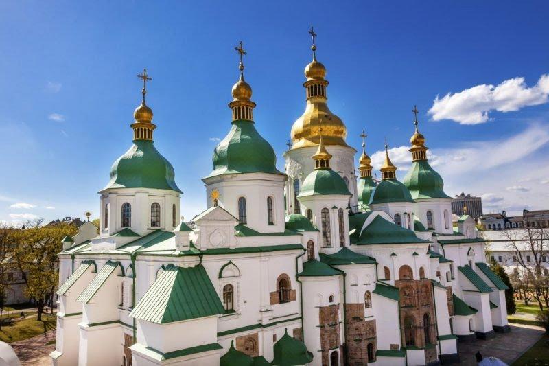Що можна та не можна робити на Благовіщення / фото ua.depositphotos.com